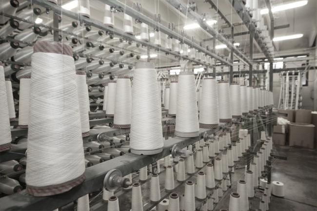 panatex azienda produttrice di nastri tessili industriali