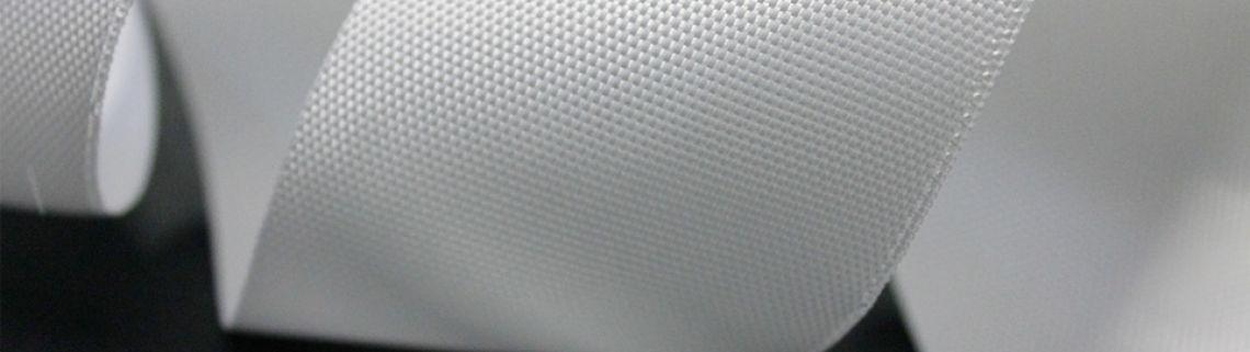 Nastri in fibra di vetro
