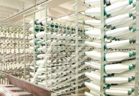 produzione nastri tessili tecnici